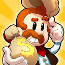 Idle Frontier: Tap Town Tycoon 1.019 APK Download
