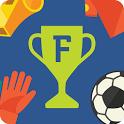 Copa Fanbolero icon