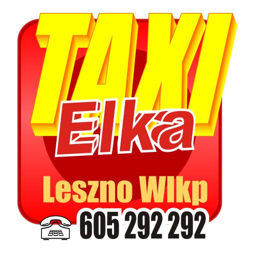 Elka Taxi Leszno