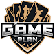 Game Plan (Beta) APK
