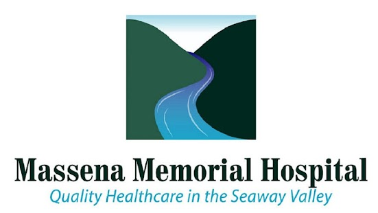 Massena Memorial Hospital- screenshot thumbnail