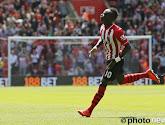 Sadio Mané inscrit le hat-trick le plus rapide de la Premier League