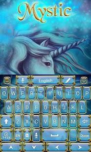 Mystic-GO-Keyboard-Theme 5