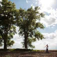Wedding photographer Evgeniy Flur (Fluoriscent). Photo of 07.08.2017