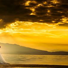 Wedding photographer Loc Ngo (LocNgo). Photo of 11.07.2018