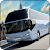 Coach Bus Simulator Inter City Bus Driver Game