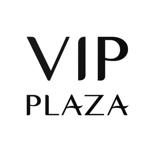 VIP Plaza: Fashion Online Shop - 100% Original