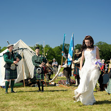 Wedding photographer Roman Ibragimov (abadonna). Photo of 20.10.2012