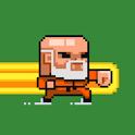 Fist of Fury icon