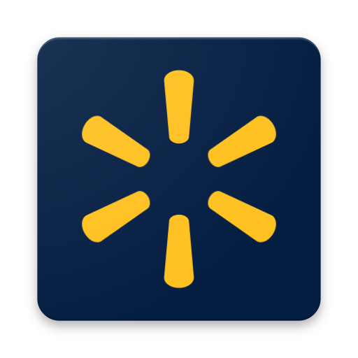 5 and dime walmart app