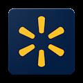 Walmart download