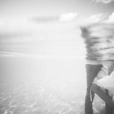 Wedding photographer Yuliya Krutyakova (wedpixel). Photo of 02.08.2015