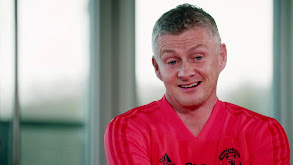 Inside the Mind of Ole Gunnar thumbnail