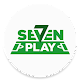 Download Seven Play For PC Windows and Mac