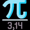 Math Games - Train your Brain! icon