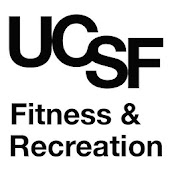 UCSF Fitness & Recreation
