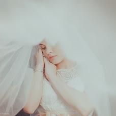 Wedding photographer Kseniya Simakova (SK-photo). Photo of 04.02.2014