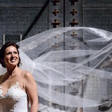 Huwelijksfotograaf Sven Soetens (soetens). Foto van 13.09.2017