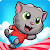 Talking Tom Candy Run file APK Free for PC, smart TV Download