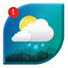 com.ibendev.weathersoft.radarsoft.widgetradar
