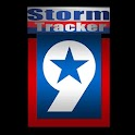 Stormtracker 9 Weather icon