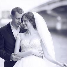 Wedding photographer Aleksandr Serbinov (Serbinov). Photo of 20.02.2017