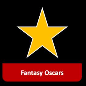 Fantasy Oscars – (Android Apps) — AppAgg