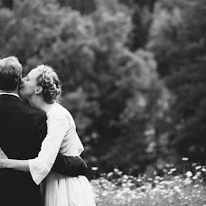 Wedding photographer Özlem Yavuz (ozlemyavuz). Photo of 11.07.2014
