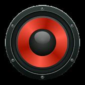 مضخم الصوت العالي 2015 prank