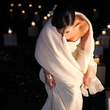 Wedding photographer Christian Coltri (coltri). Photo of 10.02.2014