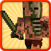 Mobs Mods for Minecraft