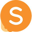 Skoep icon