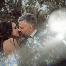 Свадебный фотограф Laura Serra (lauraserra). Фотография от 19.09.2019