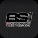 Black Smoke Industries icon