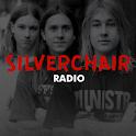 Silverchair Station icon