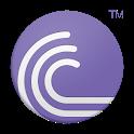 BitTorrent® Pro - Official Torrent Download App icon