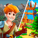 Bubble Quest of Vikings - Androidアプリ