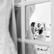 Wedding photographer Linda Felici (lindafelici). Photo of 25.05.2017