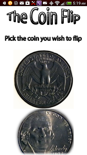Google flip the coin csgopolygon алгоритм