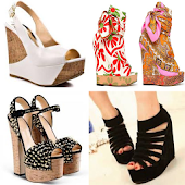 Trend Wedges