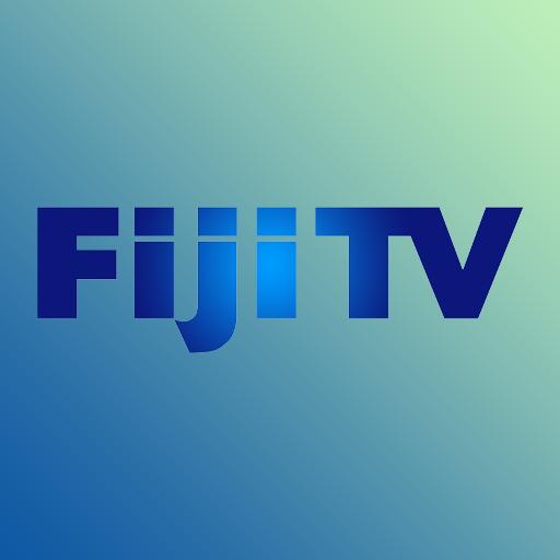 FijiTV - Apps on Google Play