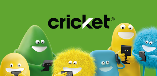 Cricket Visual Voicemail - Apps on Google Play