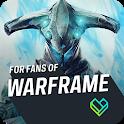 FANDOM for: Warframe icon