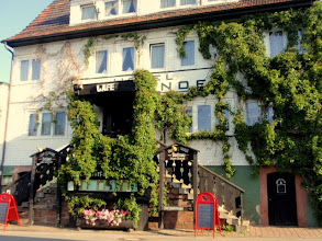 Photo: Hotel Dorflinde, Grasellenbach