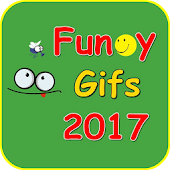 Funny Gifs 2017