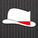 Al Coupone icon