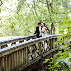 Wedding photographer Sarah Porsack (SarahPorsack). Photo of 07.01.2016