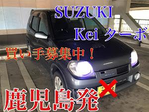 Kei HN22Sのカスタム事例画像 TsuVAsaさんの2021年06月20日16:27の投稿