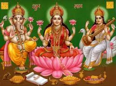 Bhajan Aarti