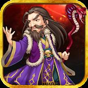 Kungfu Master HD – Wuxia Master [Menu Mod] For Android